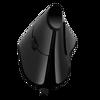 Picture of Logilink miš vertikalni ergonomski žičani crni