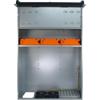 Picture of InterTech Case IPC Server 4U-4129-N w/o PSU