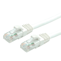 Picture of Secomp Value UTP PatchCord Cat6e LSOH beli 2.0m