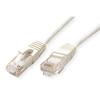 Picture of Secomp Value UTP PatchCord Cat6e LSOH beli 7.0m