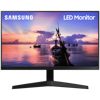 """Picture of SAMSUNG Gaming monitor 22"""" IPS LF22T350FHRXDU"""