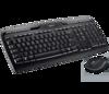 Picture of Logitech MK330 Wireless Combo Desktop YU