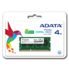 Picture of AData 4GB SODIMM DDR3L 1600MHz 1.35V CL11