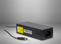 Picture of InterTech PSU ITX eksterno napajanje 60W za ITX seriju kućišta