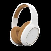 Picture of Sonicgear Airphone 7 BT slušalice, Belo/zlatne
