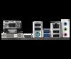 Picture of Asrock H410M-HDV VGA DVI HDMI 1200