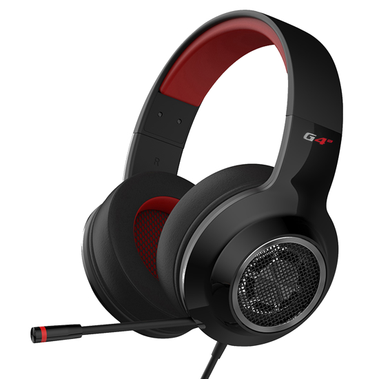 Picture of Edifier G4 SE black gaming