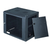 Picture of Safewell Rack orman 9U 600X450