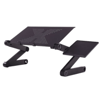 Picture of Alpha Laptop stand Confort