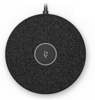 Picture of Logitech Microphone Pod for Logitech Rally HD Video Conferencing Webcam