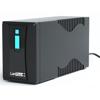 Picture of LanPlus UPS 600VA 360W USB+RJ11 2 Schuko