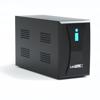 Picture of LanPlus UPS 1000VA 600W USB+RJ11 3 Schuko