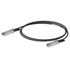 Picture of Ubiquiti UDC-2 DIRECT ATTACH COPPER CABLE 10GBPS, 2M