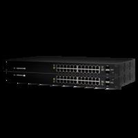 Picture of Ubiquiti ES-24-500W EdgeSwitch