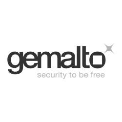 Picture for manufacturer Gemalto