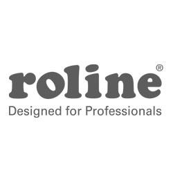 Picture for manufacturer Roline