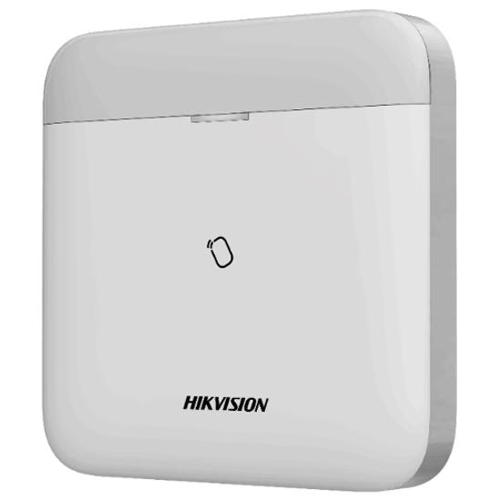 Picture of HIKVISION bežična alarmna centrala DS-PWA64-L-WE