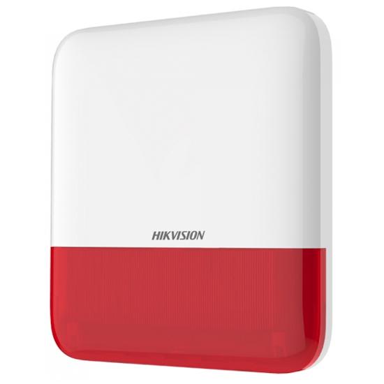 Picture of HIKVISION bežična spoljašnja sirena DS-PS1-E-WE