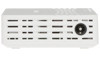 Picture of HIKVISION 5-port switch 10/100/1000 DS-3E0505D-E