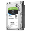 """Picture of Seagate SkyHawk HDD 2TB 3,5"""""""