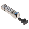 Picture of Hikvision SFP 1.25G 1310 DF-MM LC