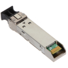 Picture of Hikvision SFP 1.25G 1310 20Km SF SM LC (2 pcs)