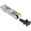 Picture of Hikvision SFP 1.25G 1550 20Km SF SM LC (2 pcs)
