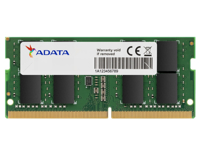 Picture of AData 8GB SODIMM DDR4 2666MHz 1.2V CL19