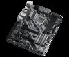 Picture of AsRock H470 PHANTOM Gaming 4