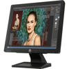 """Picture of HP ProDisplay P17A 17"""" F4M97ASR"""
