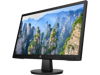 """Picture of HP V22 21.5"""" TN 1920x1080 60Hz 5ms HDMI VGA"""