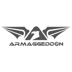 Picture for manufacturer ARMAGGEDDON
