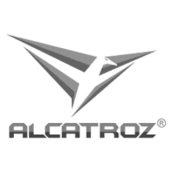 Picture for manufacturer ALCATROZ