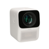 Picture of Xiaomi Wanbo T2M Portable Mini Projector USB + adapter
