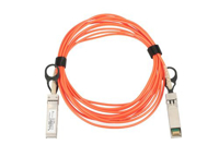 Picture of Extralink SFP+AOC 10G Cable 5m