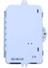 Picture of Extralink SONIA 6 Core fiber optic Distribution box