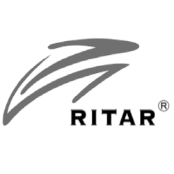 Picture for manufacturer Ritar