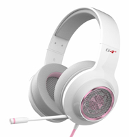 Picture of Edifier G4 SE white gaming