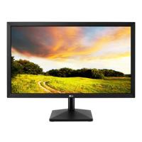 """Picture of LG 23.5"""" 24MK400H-B LCD TN Full HD VGA HDMI Tilt VESA"""