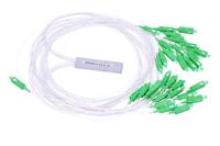 Picture of Extralink 1:32 PLC Splitter SC/APC 900um, 1.5m