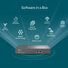 Picture of TP-Link OC300 Omada Wi-Fi Network Cloud Controller