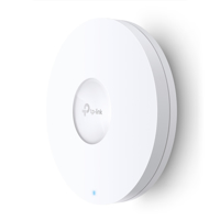 Picture of TP-Link  AP HD AX1800 EAP620 AX1800 6 MU-MIMO