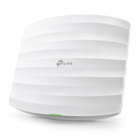 Picture of TP-Link  HD AC1750 EAP245 MU-MIMO dual band