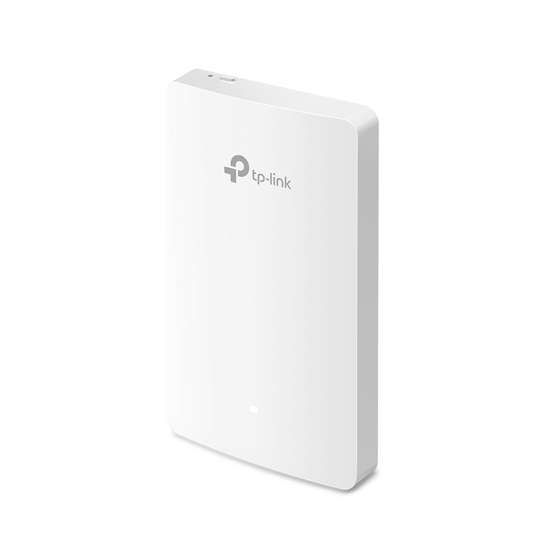 Picture of TP-Link AP AC1200 EAP235 Wall MU-MIMO Gigabit dual band