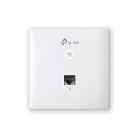 Picture of TP-Link AP AC1200 EAP230 Wall MU-MIMO Gigabit dual band