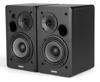 Picture of Edifier R1280DB 2.0 42W  BT speakers black