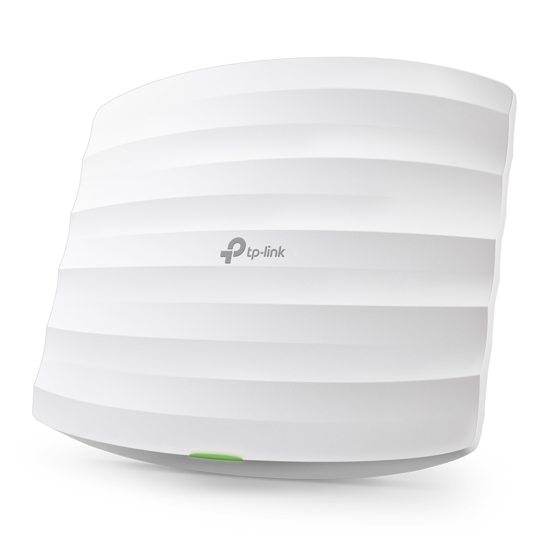 Picture of TP-Link AP N300 EAP115