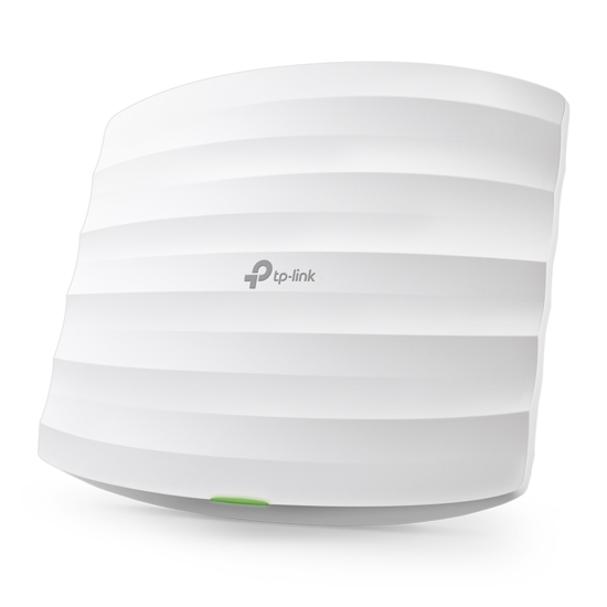 Picture of TP-Link AP N300 EAP110