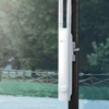 Picture of TP-Link AP  EAP110 outdoor