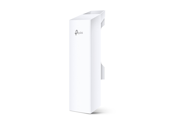 Picture of TP-Link  CPE510 MIMO outdoor